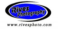 Rives Photography