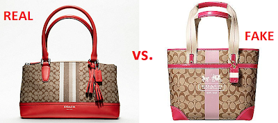 "celine bags online - What brands that used to be prestigious are ""going downhill"" now ..."