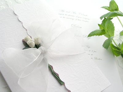 Kata Undangan Pernikahan