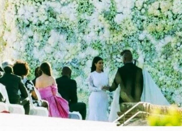 kim kardashian matrimonio a firenze weddin kim kardashian abito kim kardashian colorblock by felym blog di moda di mariafelicia magno fashion blog italiani fashion blogger italiane mariafelicia magno fashion blogger di colorblock by felym