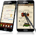 Yeni Galaxy Note II Geliyor...!