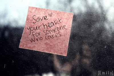 Save Your Heart