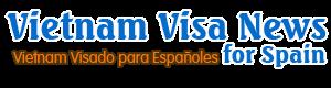 Vietnam Visado para Españoles