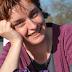Antoinette vertelt over Lindani Adoption-Shop