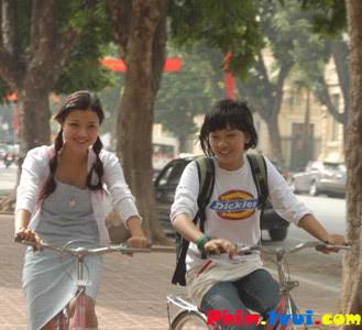 Phim Chít Và Pi [2012] Trên Kênh VTV2 Online