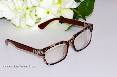 www.glassesshop.com