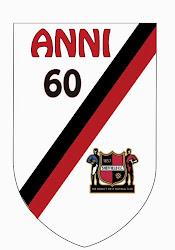 Il ns. logo