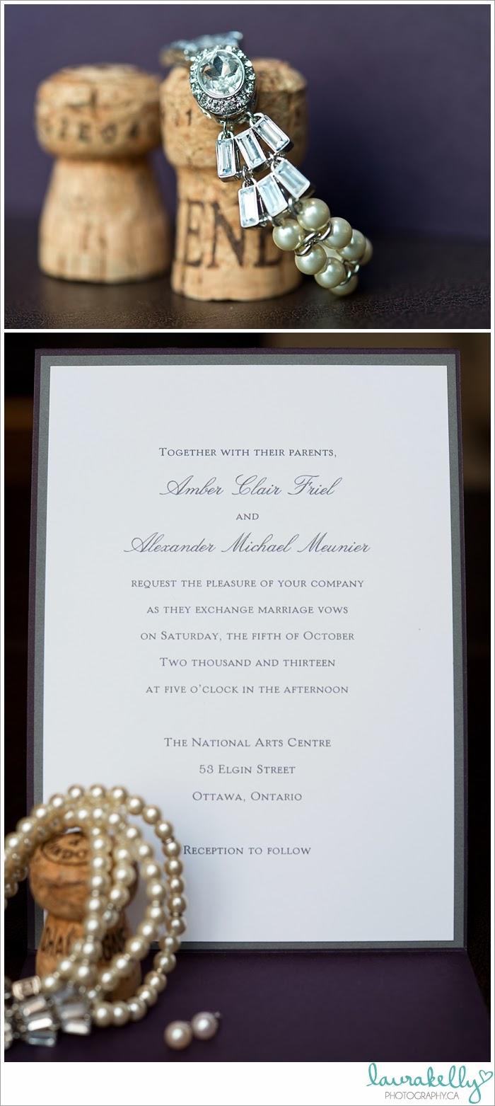 Laura Kelly Photography Blog :: Ottawa Wedding and Engagement ...