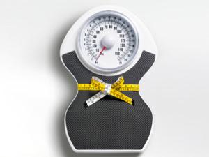 خمس نصائح سهلة لخسارة وزن سريعة :)