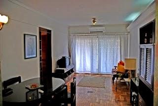 Codigo=B-047..Belgrano.Monroe y Av. Cabildo .2 dormitorios (3 ambientes)