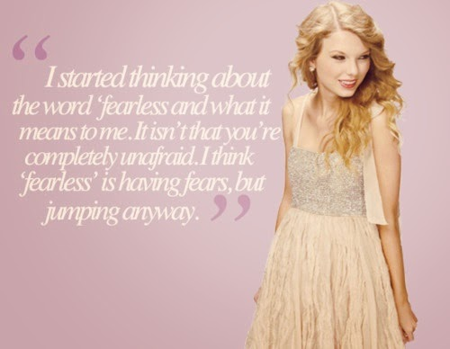 http://www.fanpop.com/clubs/taylor-swift/images/35656975/title/tay-quotes-lyrics-photo