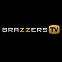 Brazzers TV