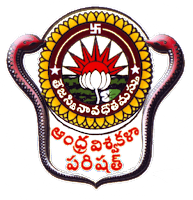Manabadi Andhra University AU Degree 1st, 2nd, 3rd year Results 2015 BA, B.Com, B.Sc, BCA