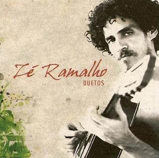 Download Zé Ramalho - Chão de Giz Mp3