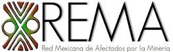 Red Mexicana de Afectados por la Minería