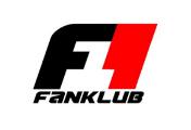 Polski Fan Klub Formuły 1