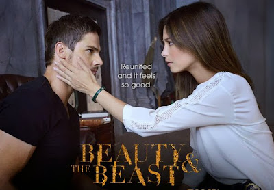 Beauty and the Beast_ Peores series de 2013
