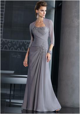 vestido da mãe do noivo 2015