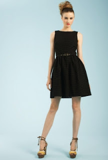 http://www.trinaturk.com/Dresses/B-52-Dress/p/21654?c=463