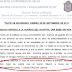 La provincia niega la muerte de la bebe desnutrida de Rivadavia