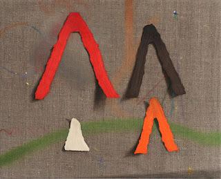 Bryson Gill, 2011, AAAA (Consecutive Utterance 2)