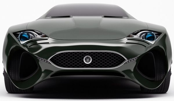 purrrrfect-jag-designers-conceptualize-next-generation-piezoelectric-based-jaguar-e-type