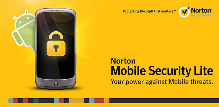 Norton Security and Antivirus APK App for Android