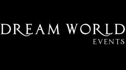 DREAM WORLD EVENTS