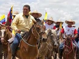 APURE EN REVOLUCIÓN VENEZUELA