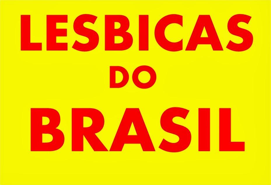 lesbicas brasil