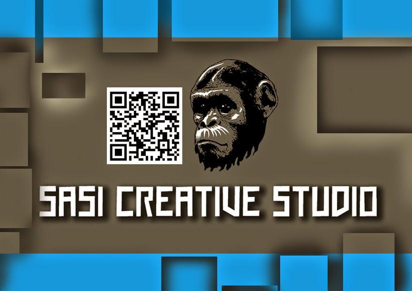 SASI Studio