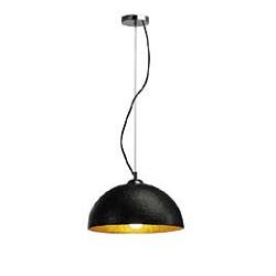 precio lampara mesa cocina