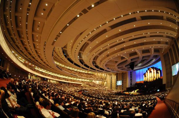 https://www.lds.org/general-conference/sessions/2014/10?lang=fra&cid=HPSU100514465