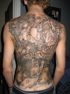 Тату на плече мужские Татуировки для мужчин на плечо - татуировки на плечо мужские