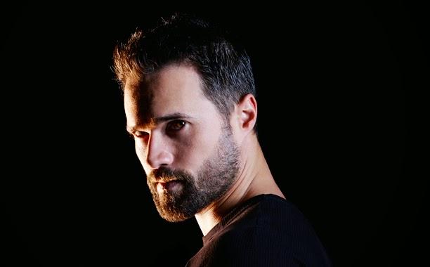 Agents of SHIELD - Season 2 - Brett Dalton Talks about Ward to EW