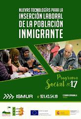 PROGRAMA SOCIAL 2017