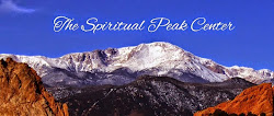 The Spiritual Peak Center