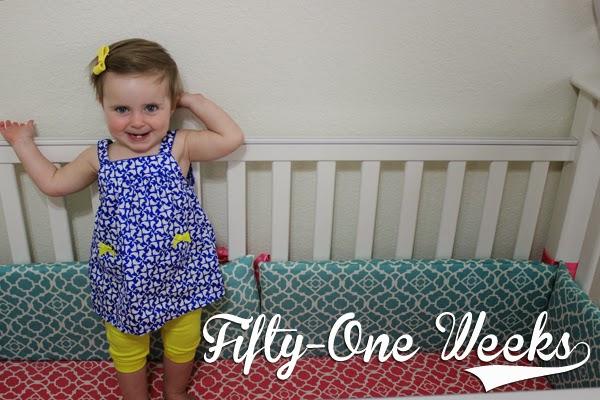 http://meetthegs.blogspot.com/2014/06/lilly-anne-51-weeks.html