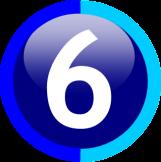 Canal 6 Cordoba