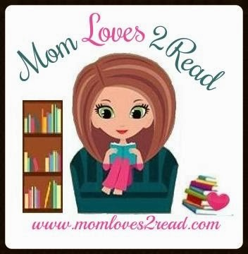 http://www.momloves2read.com