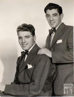 Burt-Lancaster-y-Nick-Cravat