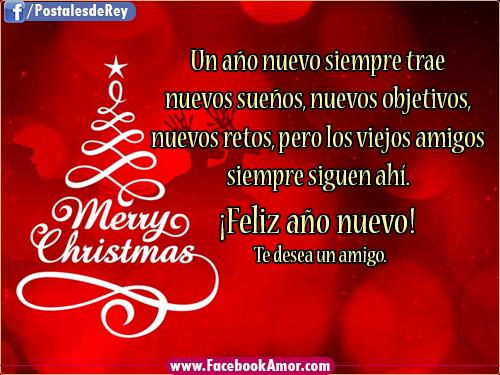 Frases Bonitas Para Facebook Para Amigos Frases Bonitas Para Año Nuevo