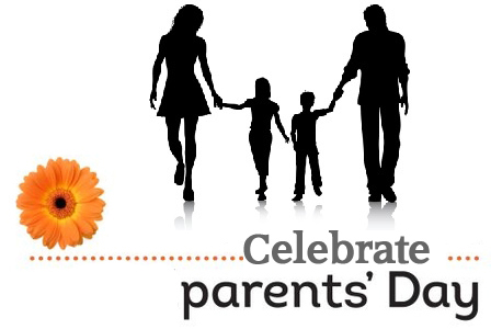 Happy Parents day Pictures 2015