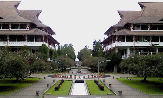 Pendidikan Barat dan Munculnya Nasionalisme Indonesia