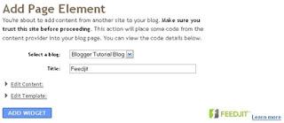widget visitors, widget pengunjung, siapa pengunjung blog, visitor blog, pengunjung blog, traffic pengunjung, traffic visitor