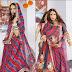 Rajasthani Rajputi Shahi Dress