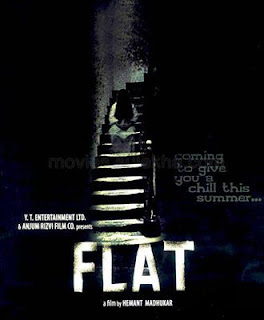 The Flat Movie Download