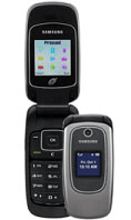 Tracfone for seniors