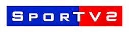 NOVA SPORT 2 HD TV