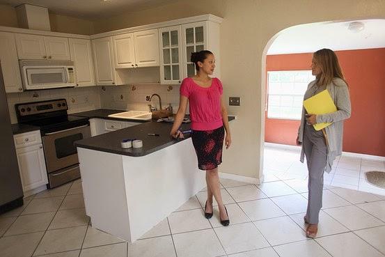 агент недвижими имоти